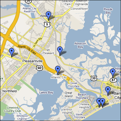 Directions to Atlantic City Area Hotels | Atlantic City Golf ... on trump taj mahal ac map, golden nugget floor plan, golden nugget directions, golden nugget downtown las vegas gym, golden nugget carson tower deluxe, bally's ac map, fremont street las vegas map, atlantic city casino hotels map, golden nuggent atlantic city floor map, golden nugget casino las vegas, tropicana ac map, gold nugget las vegas map,